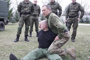 Combat_56_Arkadiusz_Kups2