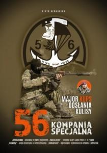Historia 56 ks 100KB