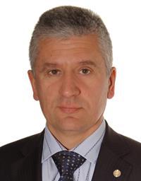 Leszek Łytkowski