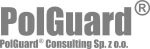 Logo PolGuard Consulting