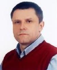 Wadelski Jarosław