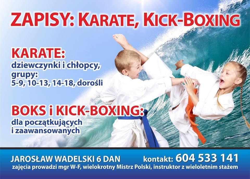 karate_tsunami_wadelski