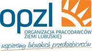 xlogo-opzl-pl