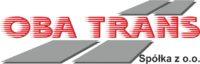 Organizacja a bezpieczeństwo w transporcie towarów
