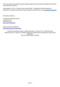 Wniosek FundacjiPB do GIODO 2_2