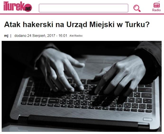 iTurek_net